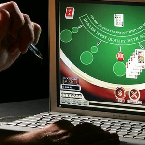 casino online spielen book of ra play roulette now